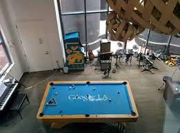 google office website. google office los angeles interesting website is a social networking service o