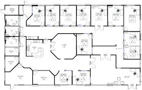 office floor plans online. Small Office Building Plans Business Design Centre Floor Plan With Online House .