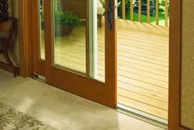 glass door Img Pagespeed Hurricane Sliding Glass Doors Miami ...