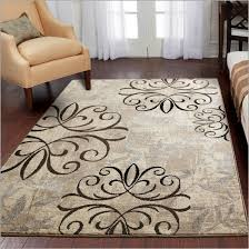 better homes and gardens circle block area rugs and runner