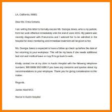 absence from school letter 2 leave of absence letter school cfo cover letter