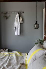 linen bedding archive designsetter