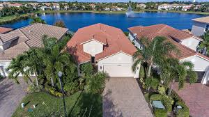 4926 pacifico court palm beach gardens fl 33418 asking 629 000