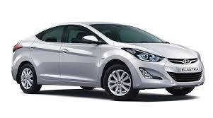 hyundai new car releaseHyundai launches new Elantra at Rs 1413 lakh  The Indian Express