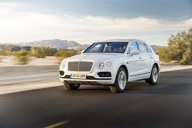2018 bentley release date. fine 2018 2018 bentley bentayga review and release date on bentley release date f