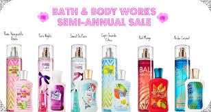 bath and body works semi annual sale end date le renifleur leopard bath and body works semi annual sale