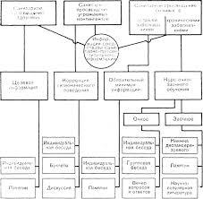 Реферат Санитарное просвещение в деятельности лечебно  Санитарное просвещение в поликлинике