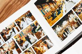 Photot Albums Wedding Photo Albums An Overview Pavel Kounine