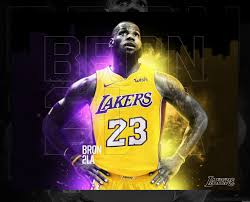 lebron james lakers wallpaper 7