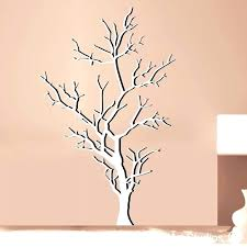 large metal tree wall art amazing tree wall art for wall background use this if like large metal tree wall art