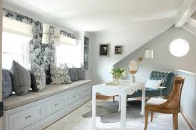 houzz area rugs. Houzz Area Rugs Living Room New Closet Traditional With Window Seat Metal Garage And Tool Storage G