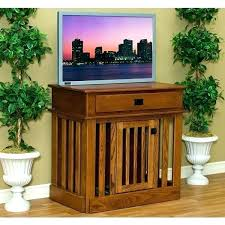fancy dog crates furniture. Fancy Dog Crates Furniture Stylish Decorating Pinnacle Woodcraft Wood Crate T