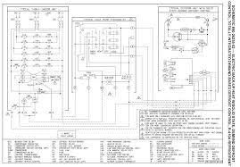 heat pump wiring diagrams Rheem Heat Pump Wiring Schematic rheem heat pump not heating doityourself com community forums wiring schematic for rheem 3 ton heat pump