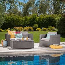 Small Picture Best 25 Patio furniture sale ideas only on Pinterest Outdoor