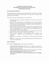 Resume For Full Time Job Best Of Social Worker Resume Templates Best Of Social Work Resume Examples