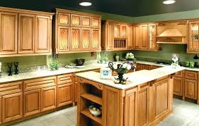 how to clean painted cabinets how to clean painted wood kitchen cabinets full image for awesome how to clean wood kitchen how to clean painted wood kitchen