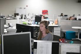 Us Cellular Call Center Customer Care Center U S Cellular Office Photo Glassdoor Co Uk