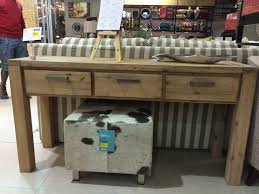 dining room side table. DINING ROOM: CORICRAFT SIDE TABLE Dining Room Side Table W