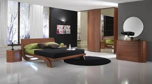 italian bedroom furniture 2014. Sleek Wooden Italian Bedroom Furniture 2014