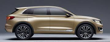 2018 lincoln mkx redesign. perfect redesign 2018 lincoln mkx with lincoln mkx redesign