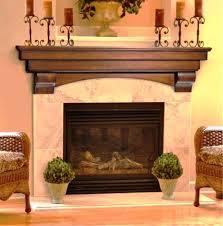 antique wooden fireplace mantels image of solid wood fireplace mantels antique fireplace mantel shelves