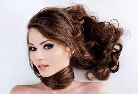 Hair Style Tip styling tips for long hair hype my hair 8099 by stevesalt.us