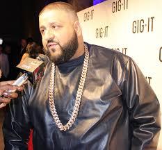<b>DJ Khaled</b> - Wikipedia