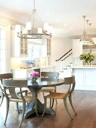 Lighting over kitchen tables Stylish Light Wood Kitchen Table Beautiful Kitchen Tables Beautiful Over Kitchen Table Lighting Pictures Of Light Fixtures Over Kitchen Tables Beautiful 40sco Light Wood Kitchen Table Beautiful Kitchen Tables Beautiful Over