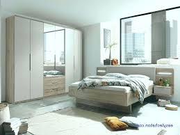 Beste Zimmerpflanzen Für Schlafzimmer Inspirierende Wandtattoos Für