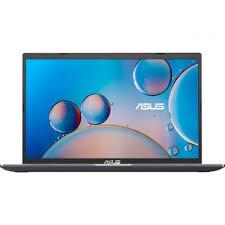 <b>Ноутбук ASUS</b> Laptop 15 <b>X515JF</b>-<b>BQ009T</b> 90NB0SW1-M00090