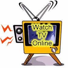 Nonton stasiun tv online gratis dari seluruh dunia. Sijitv Com Www Sijitv Com Nonton Tv Online Facebook