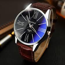 popular top 10 mens luxury watch brands buy cheap top 10 mens top 10 mens luxury watch brands