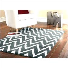 area rug runners sears contemporary area rug runners