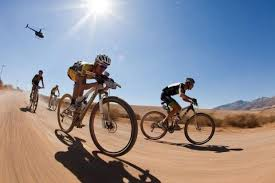 guide mountain bike size chart