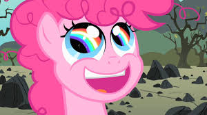 Image result for mlp pinkie pie