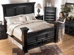 king bedroom sets ashley furniture. Ashley Furniture Zayley Kids Bedroom Set, White Panel Trundle Bed. View Larger King Sets