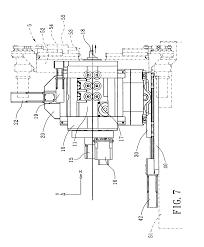 Miller bobcat welder parts sh3 me miller spool gun wiring diagram