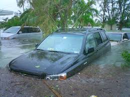 residents of the unicorporated pinellas county area may qualify for a of their flood insurance because of a new classification of the area by the