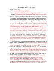Week 5 Diyanni Docx Alex Annis Professor Holland English