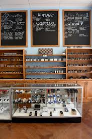 vaping in new orleans news gambit weekly new orleans news click to enlarge crescent city vape displays its products as an apothecary does photo by cheryl gerber