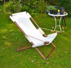 oxford lounge chair lisas retro design teak deck chairs sydney