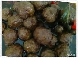 Fimela.com, jakarta daging sapi dan kentang bisa diolah jadi menu semur daging sapi yang enak dan sedap. Resep Semur Daging Sapi Spesial Pedas