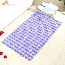 best non slip bathtub mats non skid bath mat bathroom non slip bath mat modern foot massage bathtub mat shower mat non skid bath mat