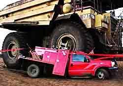Cook Truck Equipment: Truck & Van Accessories, Bodies, and Service