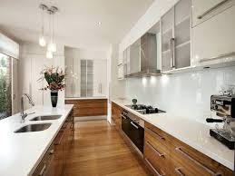 Decoration Best Galley Kitchen Remodel Ideas Tiny Design Small Extraordinary Designs For Small Galley Kitchens