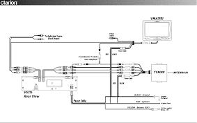 clarion xmd2 wiring diagram basic guide wiring diagram \u2022 Clarion CD Player Wiring-Diagram clarion xmd2 wiring diagram elegant stunning cd changer clarion rh kmestc com clarion marine xmd2 wiring diagram clarion xmd3 wiring diagram
