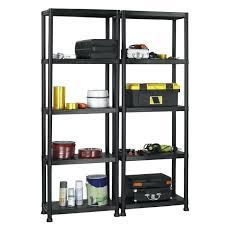 garage storage shelving units garage storage units with doors a inspirational storage shelves size shelving units