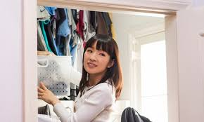 the marie kondo effect reaches beacon s closet