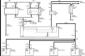similiar jake brake diagram keywords ddec iv ecm wiring diagram together jake brake wiring diagram as