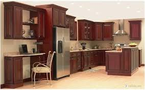Kitchen Remodeling Reviews Ideas Awesome Inspiration